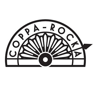 Profile picture for COPPA-ROCKA