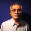 D. Nagabhushanam