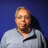 DK Prakash