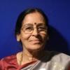 Usha Sundari