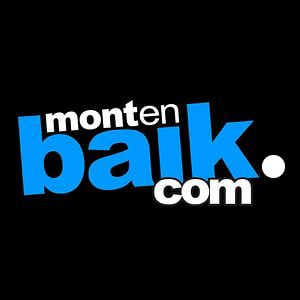 Profile picture for Montenbaik.com