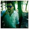 Fabio Youniss-Director & Editor