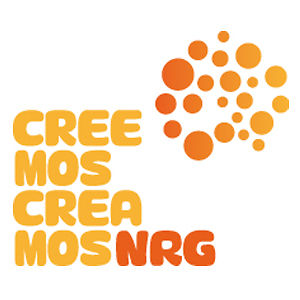 Profile picture for Creemos Creamos NRG