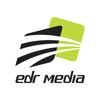 EDR Media
