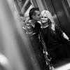 Laura & Val Feytser