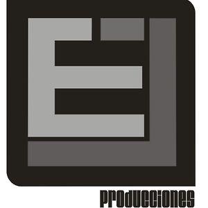 Profile picture for emil jodedera