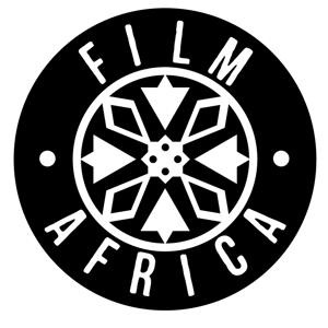 film africa on vimeo