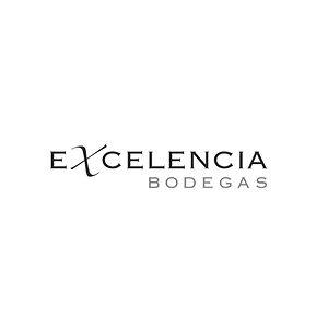 Profile picture for Bodegas Excelencia