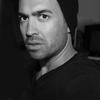 Michel Flores