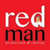 redman production