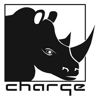 Charge Clothing