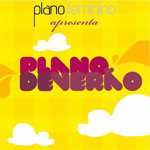 Profile picture for Plano Feminino