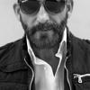 Sebastiano Filocamo