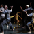 Nugent Dance
