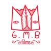 G.M.B Films