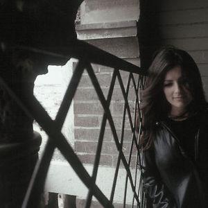 Profile picture for Monica Alberte