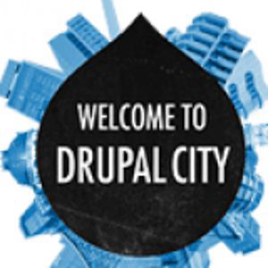 Profile picture for DRUPALCITY