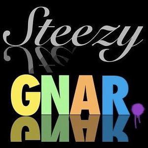 Profile picture for SteezyGNAR.com