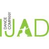 IJAD Dance Company