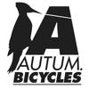 AUTUM bikes