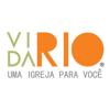 Vida Rio