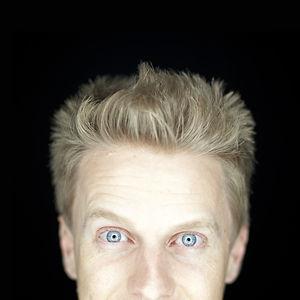 Profile picture for DanStevers.com