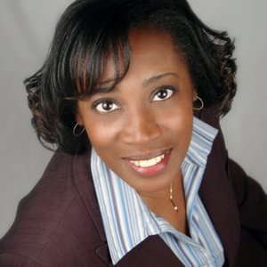 Profile picture for Olalah Njenga