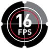 16fps Inc.