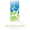 Windfarm Studios