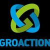 GroAction