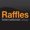 Raffles Intl. College Bangkok