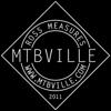 mtbville