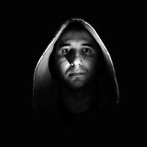 Profile picture for Dmitriy Romanov