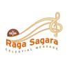 SGS Raga Sagara