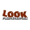 lookfuerteventura