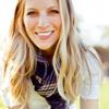 InkedFingers | Carli Rene