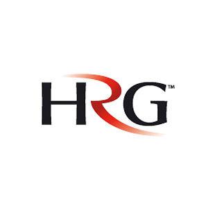 Image result for hrg