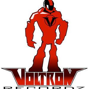 Profile picture for Voltron Recordz