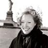 Barbara Pflughaupt