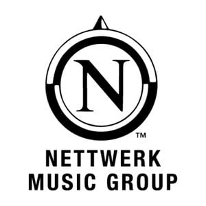 Profile picture for nettwerkmusic