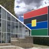 Institut d'art contemporain
