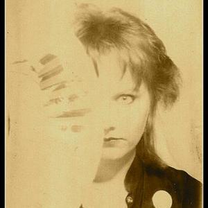 Profile picture for Marla Mize