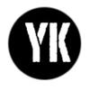 Yucatan Kiteboarding