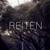 Thomas Reiten