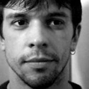 Profile picture for John Stanowski