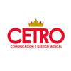 Cetro Chile
