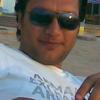 Sherif Tawfik Sherif