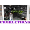 In the Garage Productions
