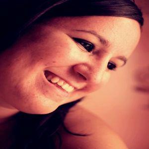 Profile picture for pcorriero