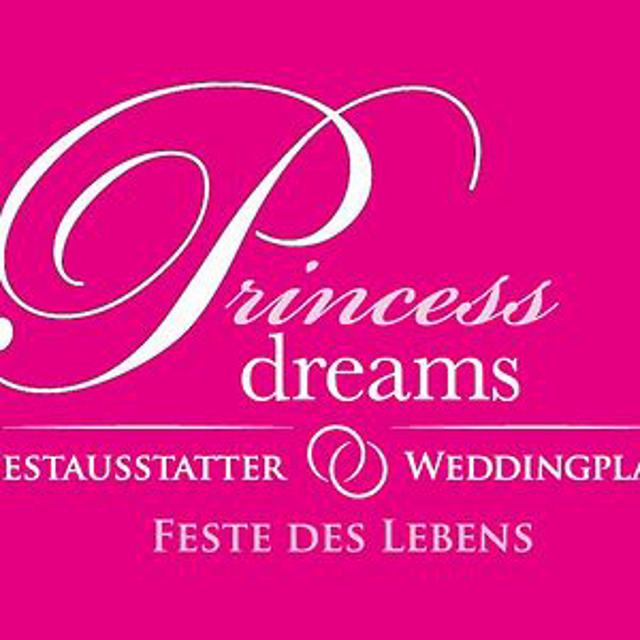 Princess Dreams On Vimeo